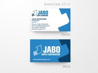 JABO_Bcard_proof
