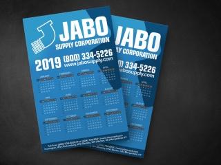 JABO_Calendar_mockup