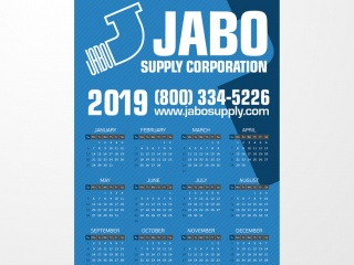 JABO_Calendar_proof_2019