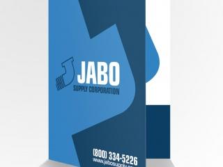 JABO_Folder_proof_4