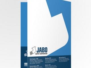 JABO_Folder_proof_5