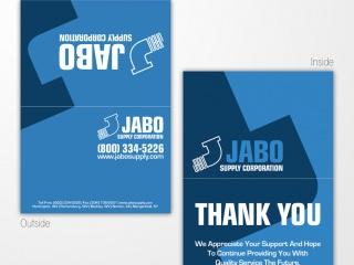 JABO_Greetingcard_proof