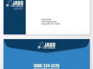 JABO_Letterhead2_Envelope_proof